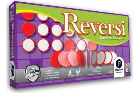 Reversi - Premium